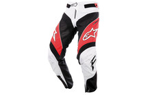 Alpinestars Men&#039;s A-Line Pants rot/schwarz